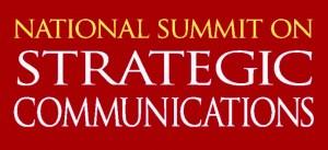 SummitOnStrategicComm