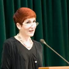 Stephanie Danes Smith